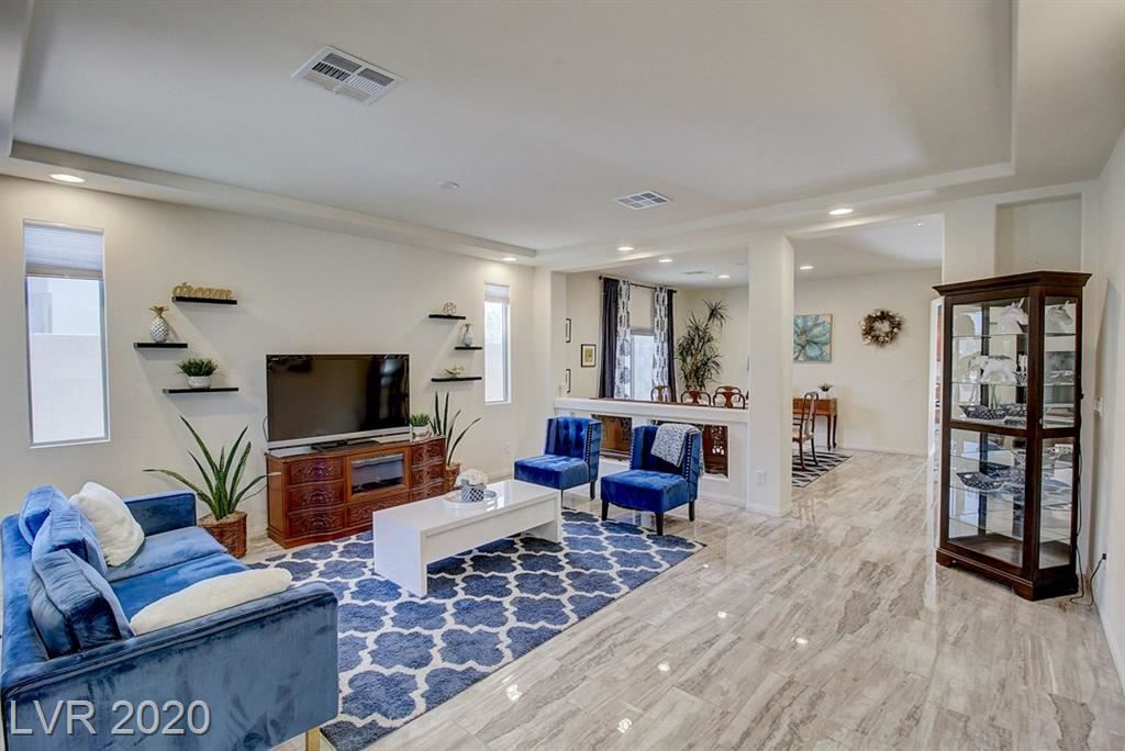 Property Image Of 9793 Russian Hill In Las Vegas, Nv