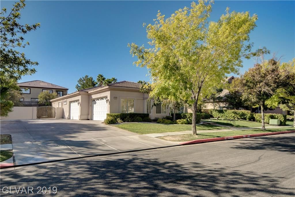Property Image Of 2255 Candlestick Avenue In Henderson, Nv