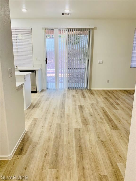 Property Image Of 2255 Chestnut Bluffs Avenue In Henderson, Nv