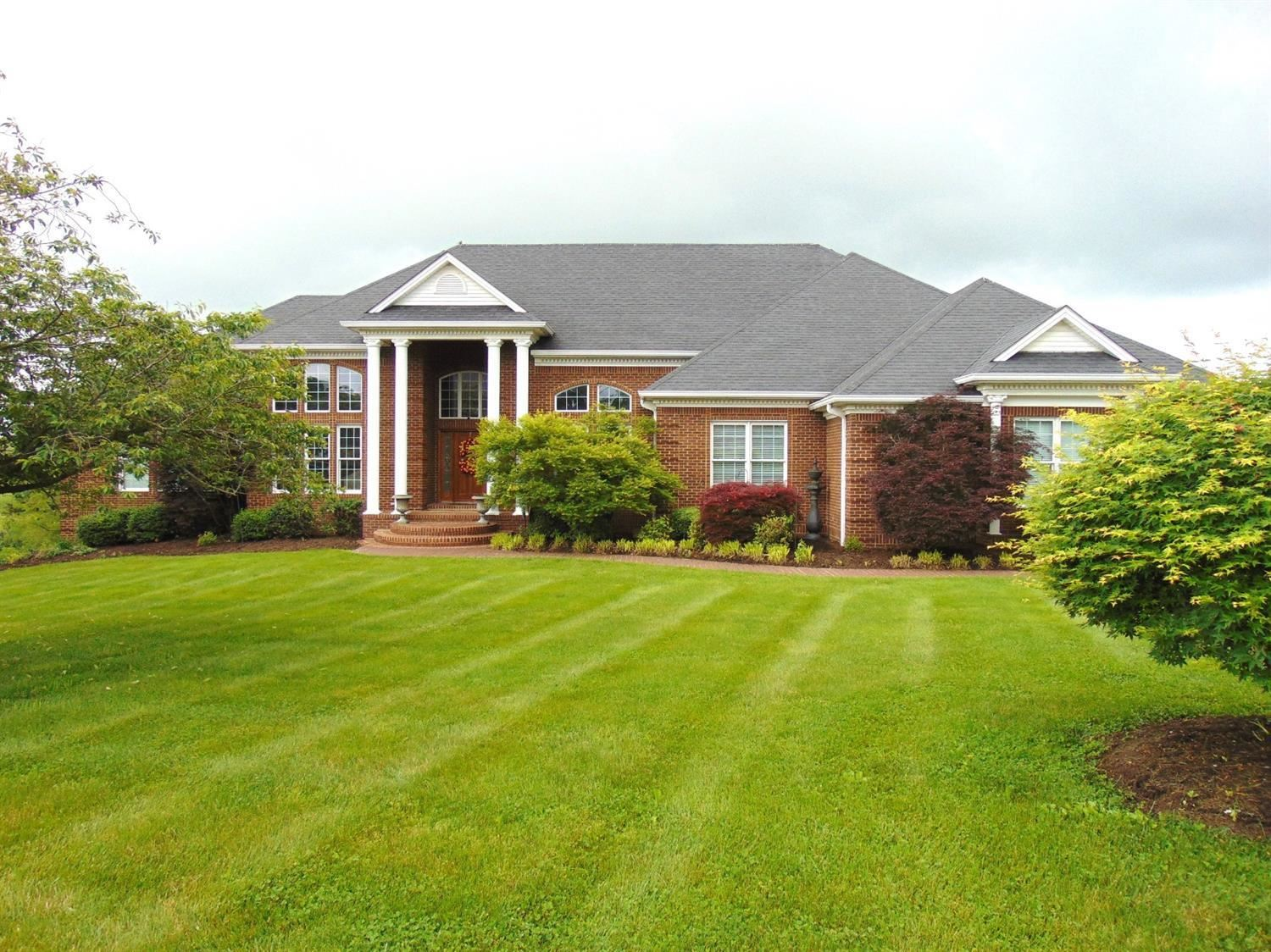 Richmond                                                                      , KY - $699,000