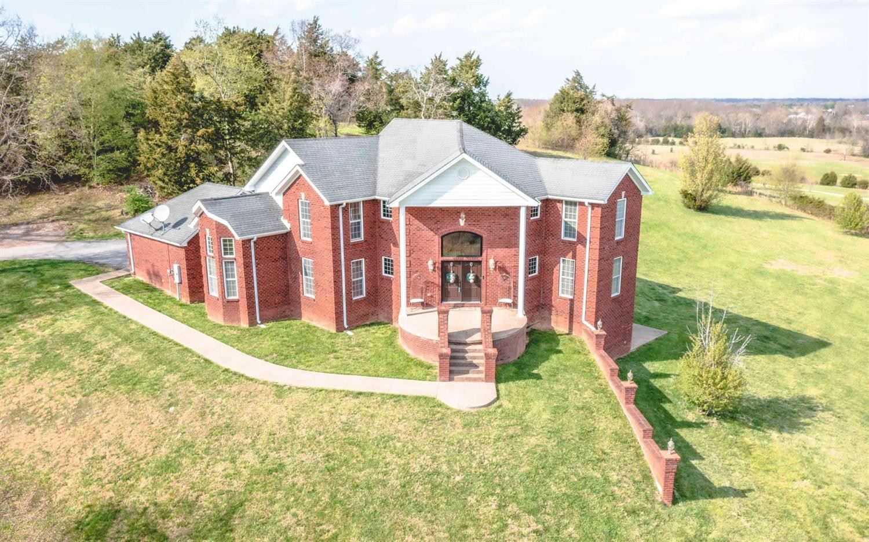 Richmond                                                                      , KY - $549,900