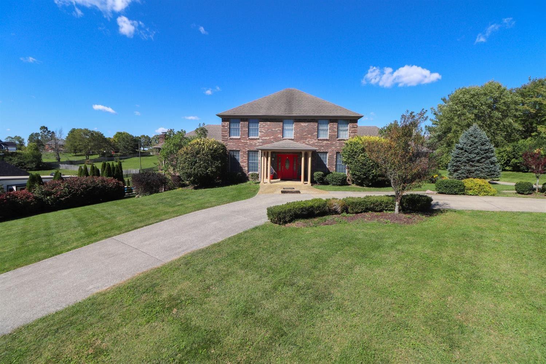 Richmond                                                                      , KY - $449,900