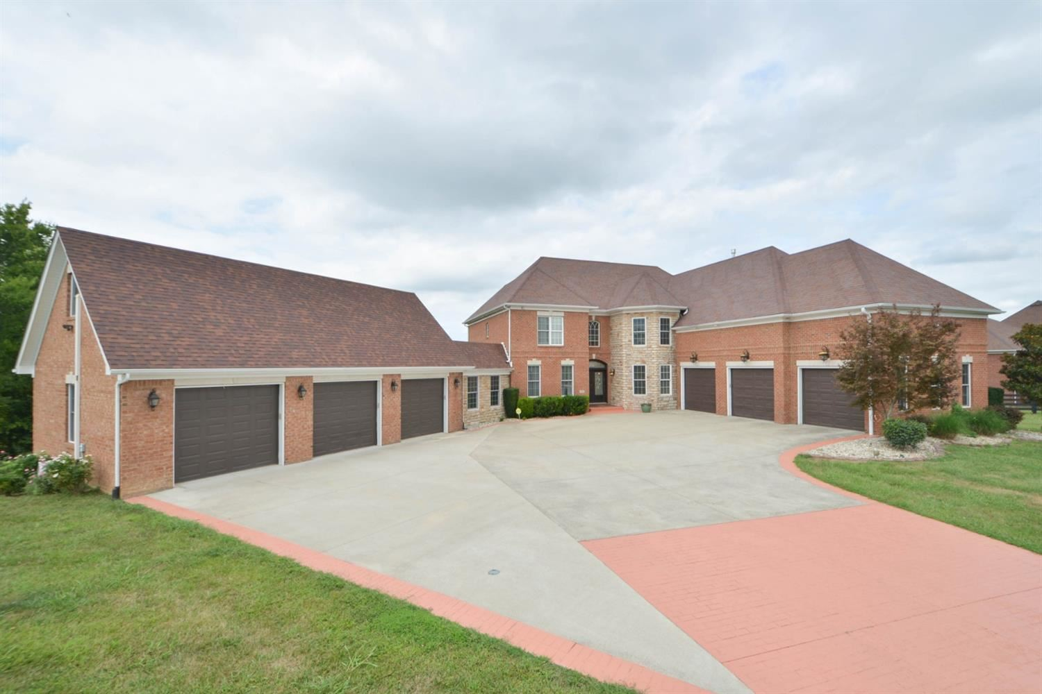 Richmond                                                                      , KY - $629,900