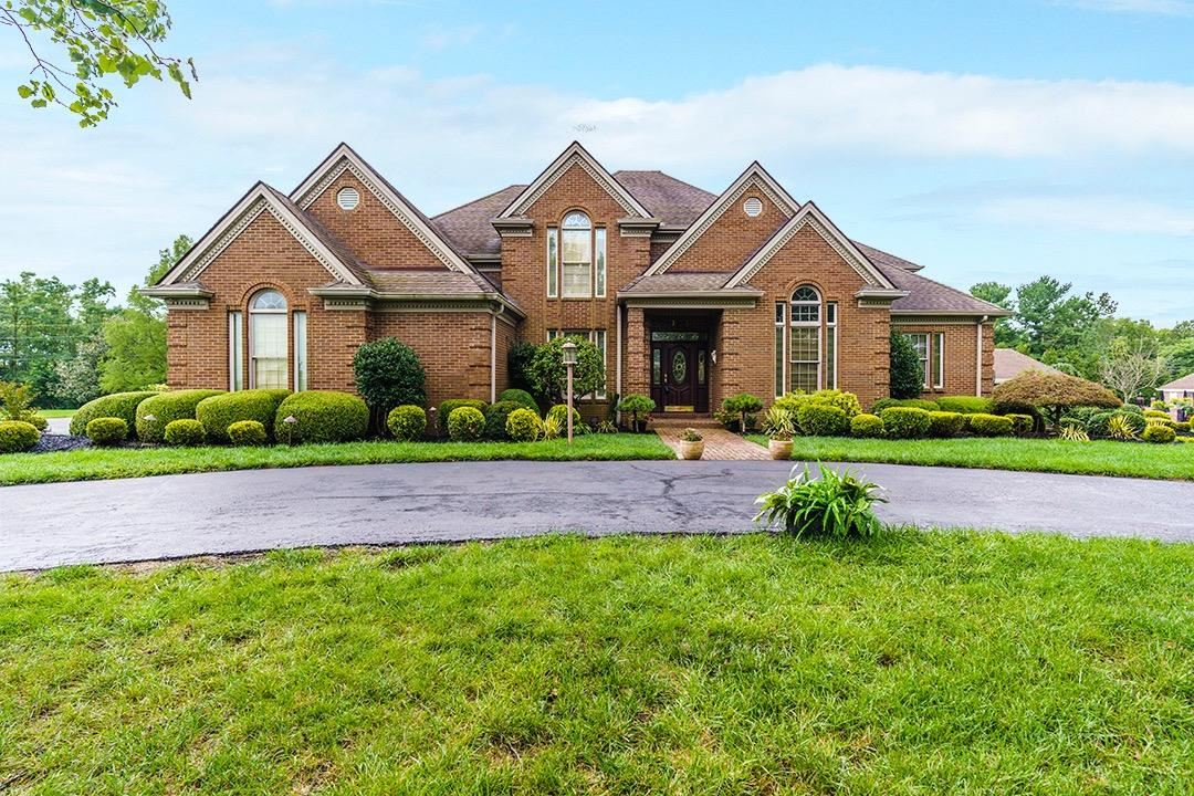 Richmond                                                                      , KY - $599,900