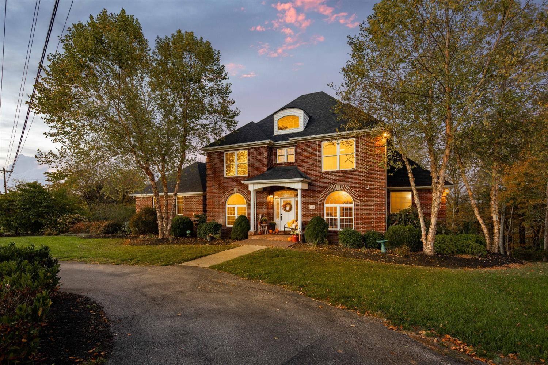 Richmond                                                                      , KY - $629,900
