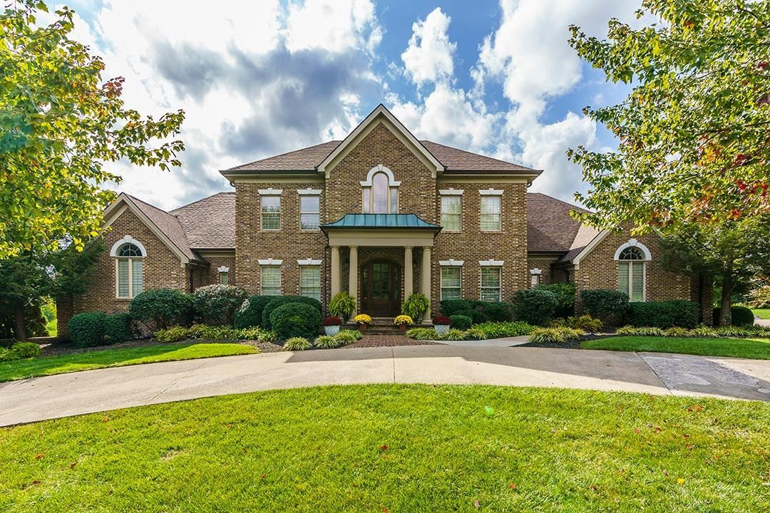 Richmond                                                                      , KY - $995,000