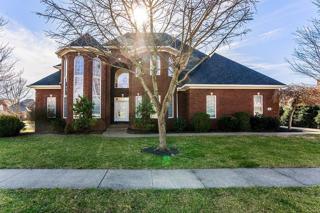 Richmond                                                                      , KY - $595,000