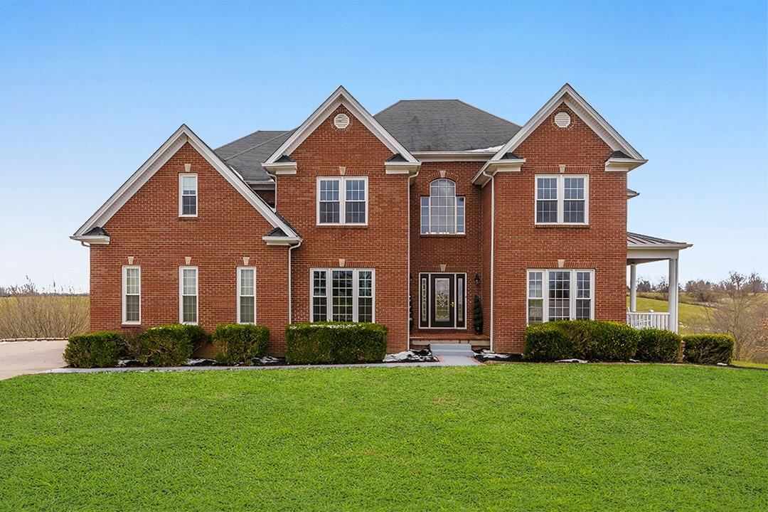 Richmond                                                                      , KY - $499,900