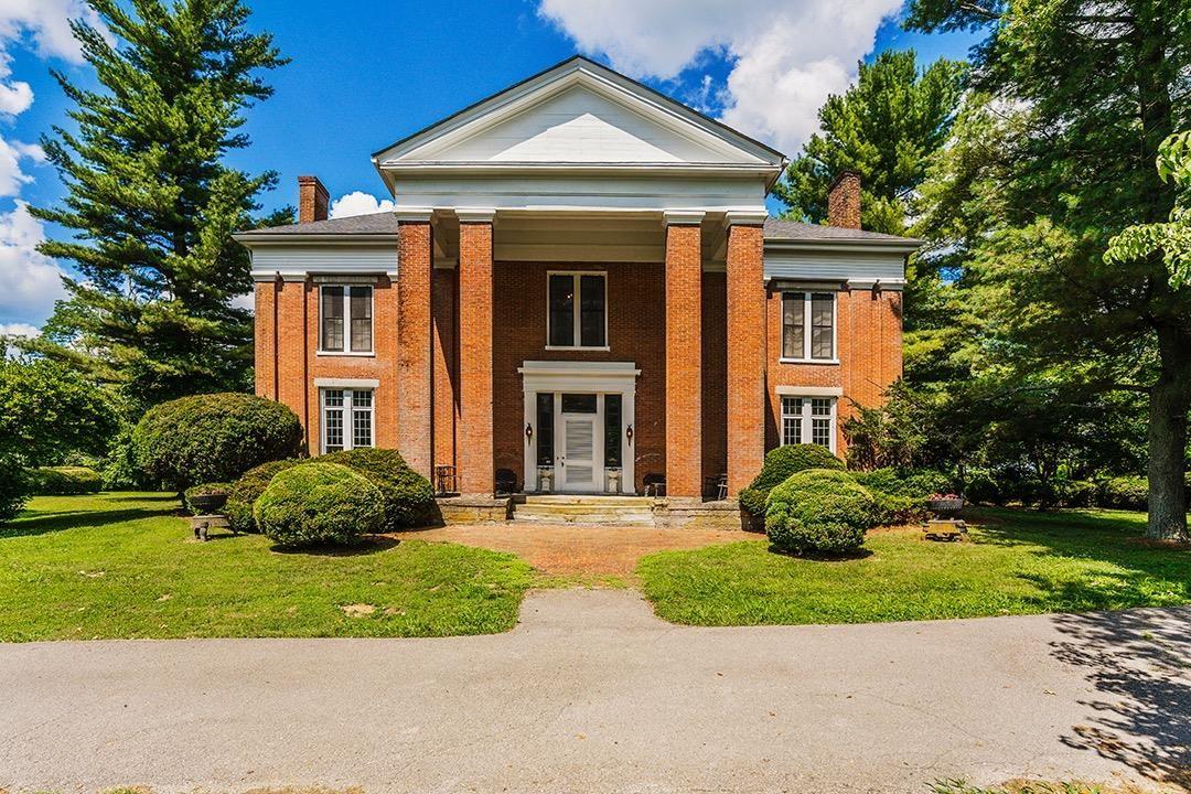 Richmond                                                                      , KY - $525,000