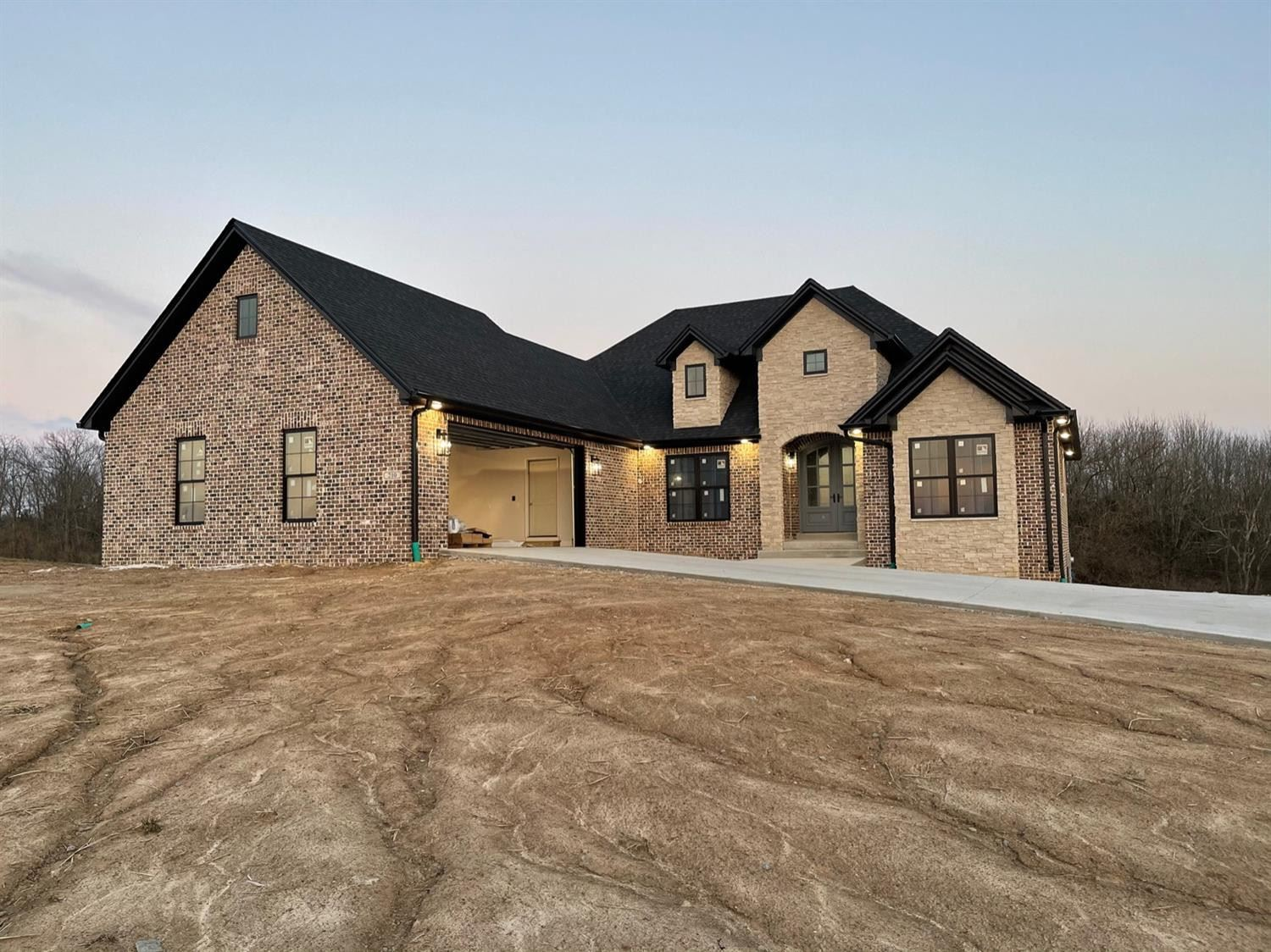 Richmond                                                                      , KY - $514,900