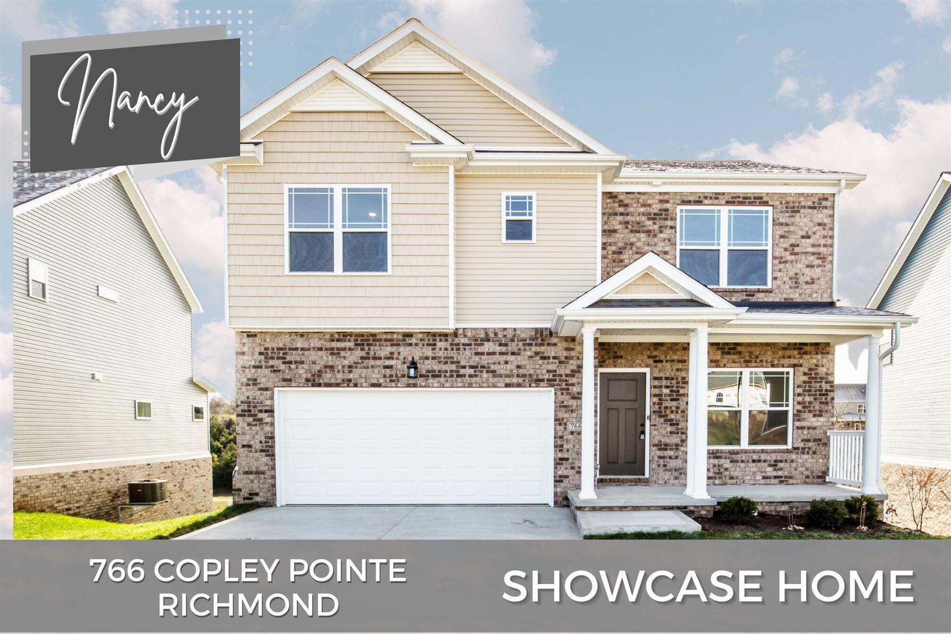 Richmond                                                                      , KY - $423,493