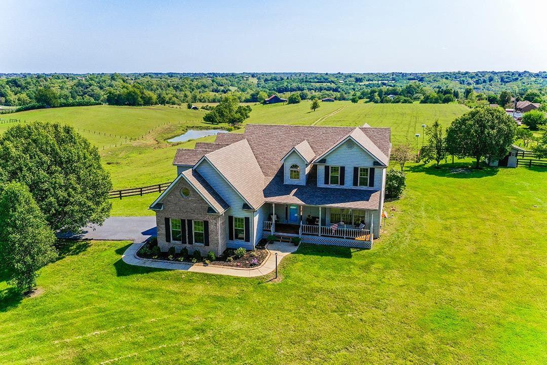 Richmond                                                                      , KY - $579,900
