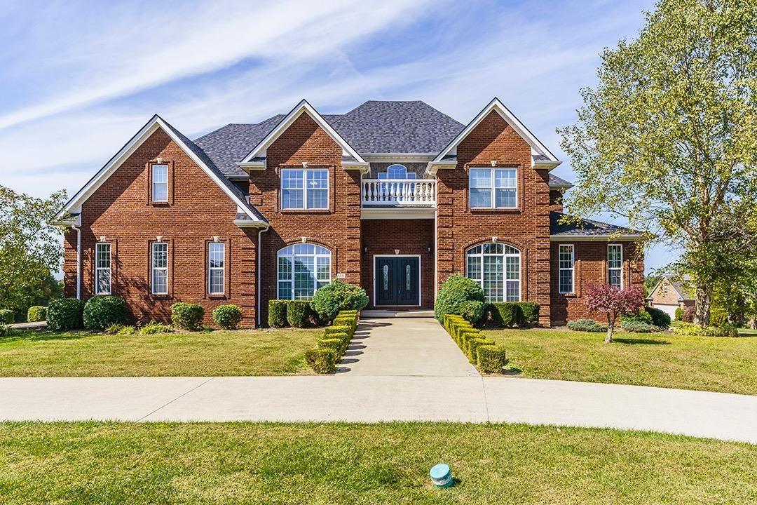 Richmond                                                                      , KY - $529,900