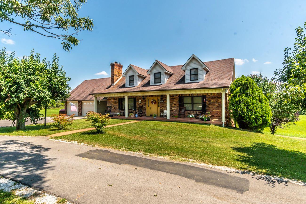 290 Ogg Lane                                                                               Richmond                                                                      , KY - $449,900