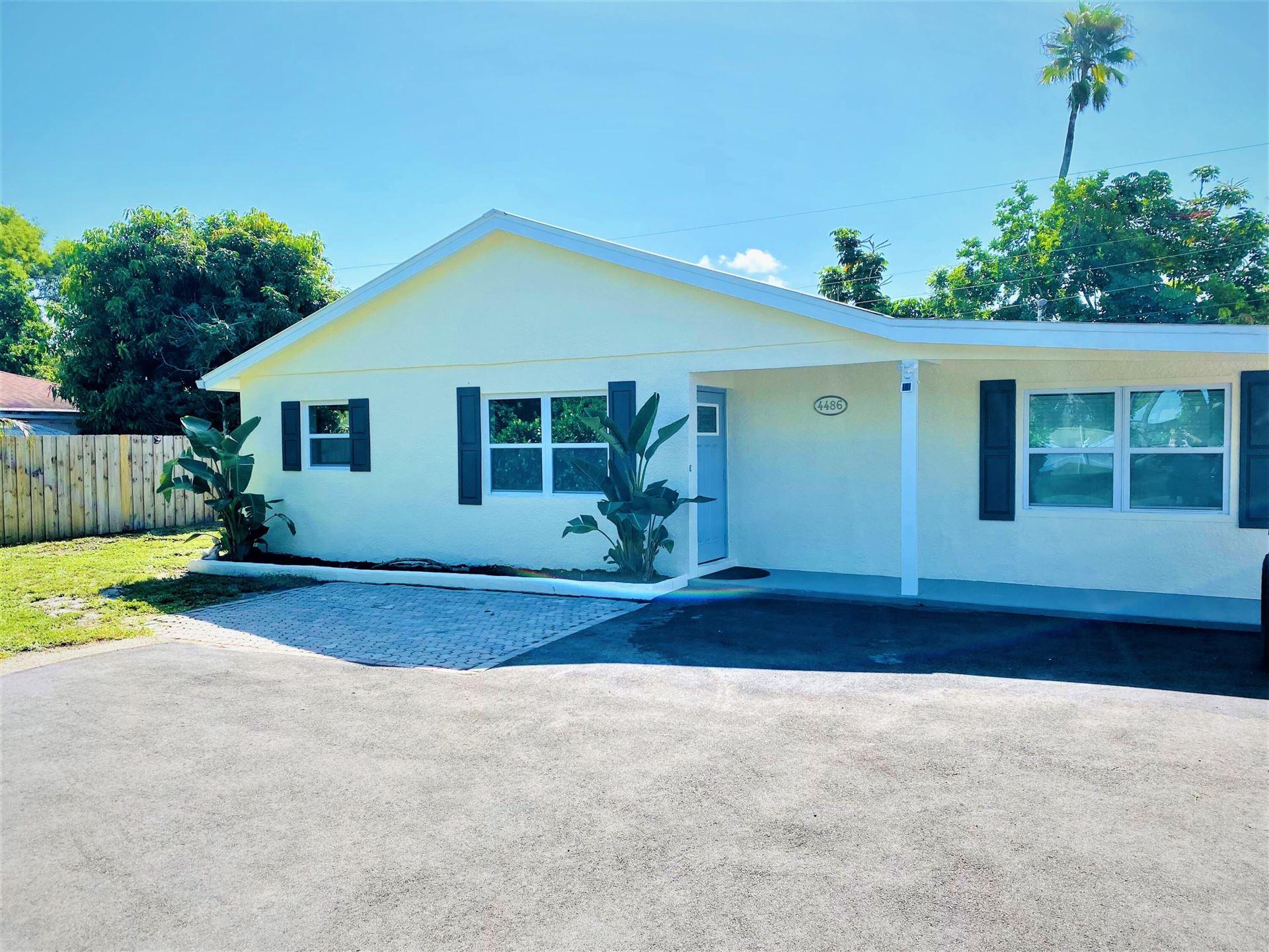 Naples                                                                      , FL - $575,000