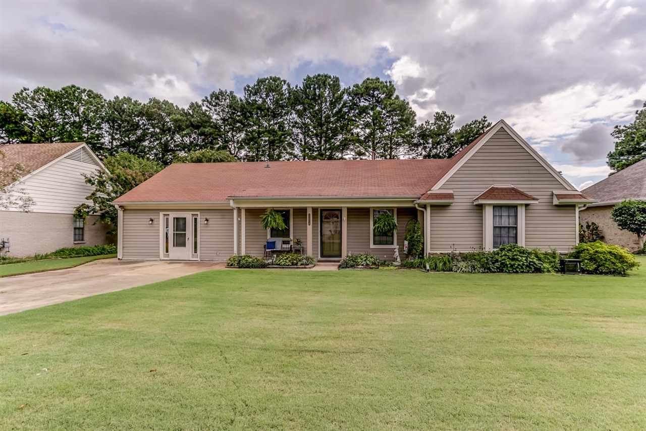 Bartlett                                                                      , TN - $250,000