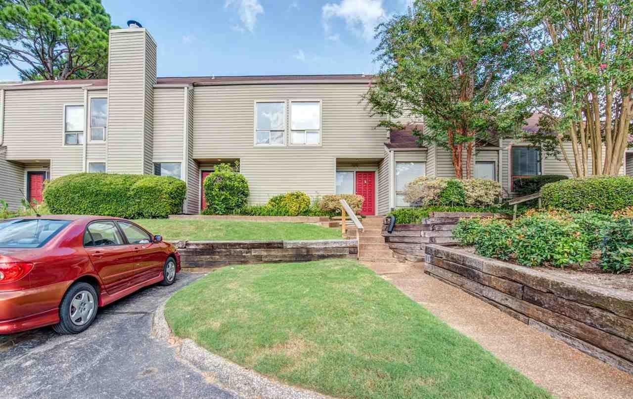 Lakeland                                                                      , TN - $139,900