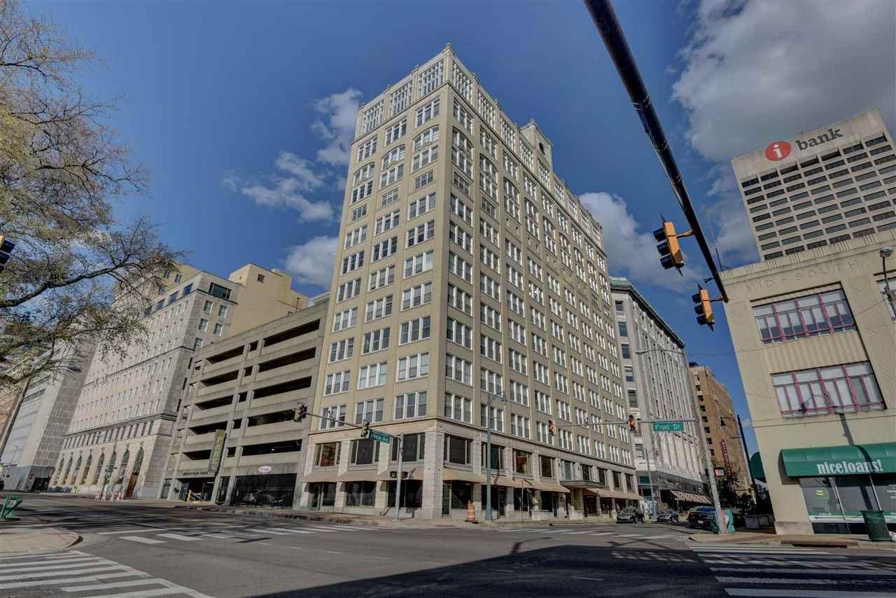 Memphis,TN- $734,000
