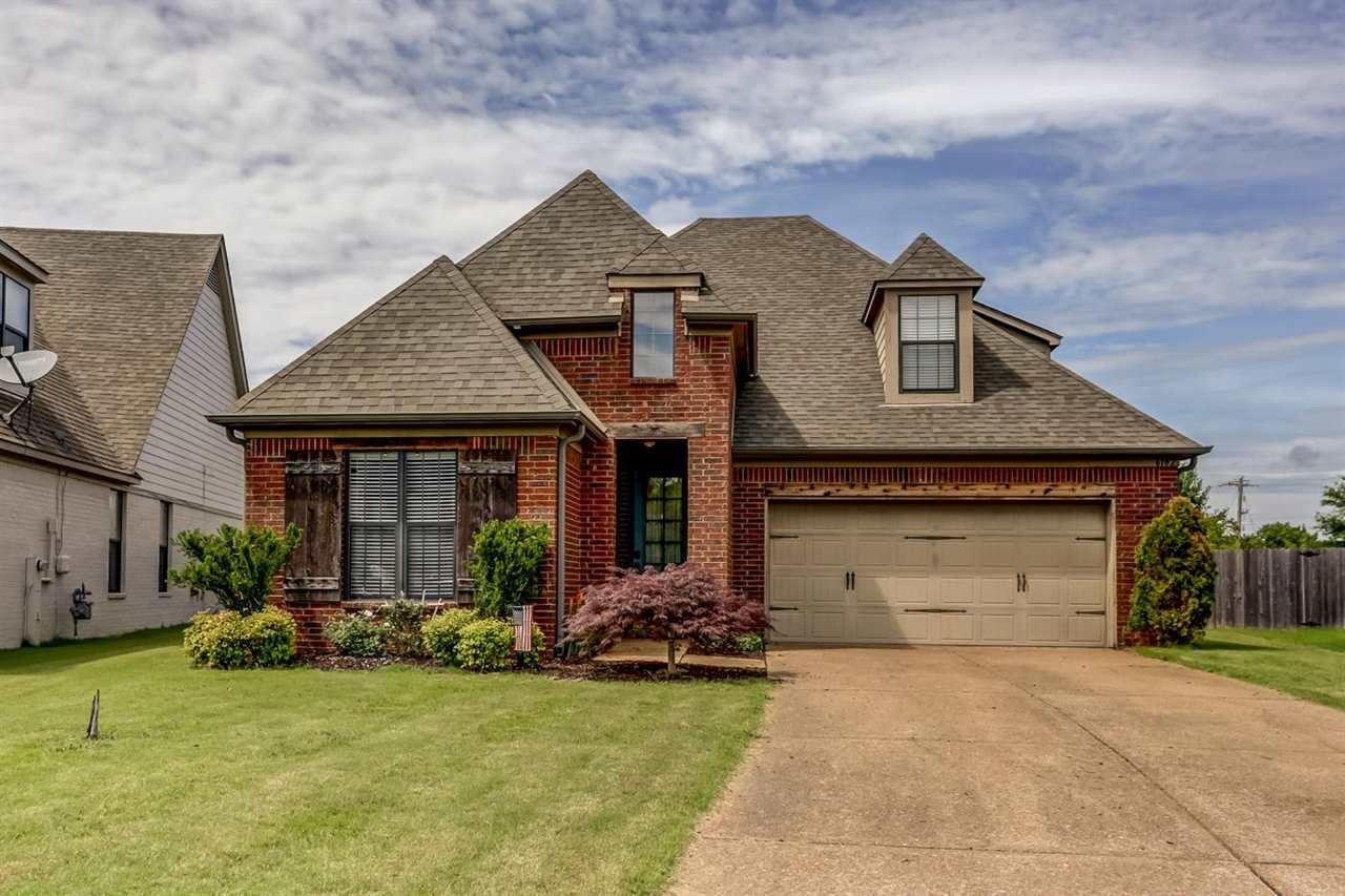 Arlington                                                                      , TN - $340,000