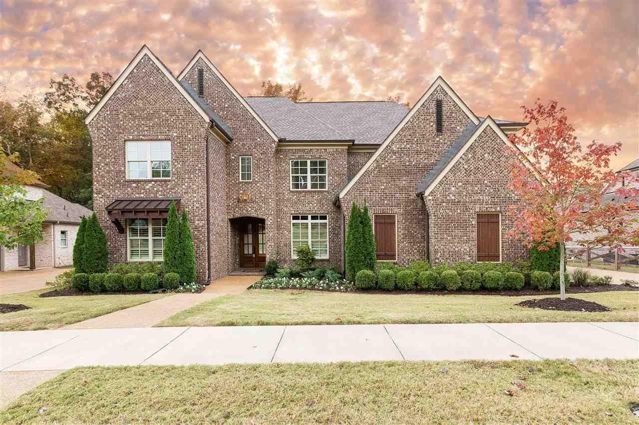 Lakeland                                                                      , TN - $614,900
