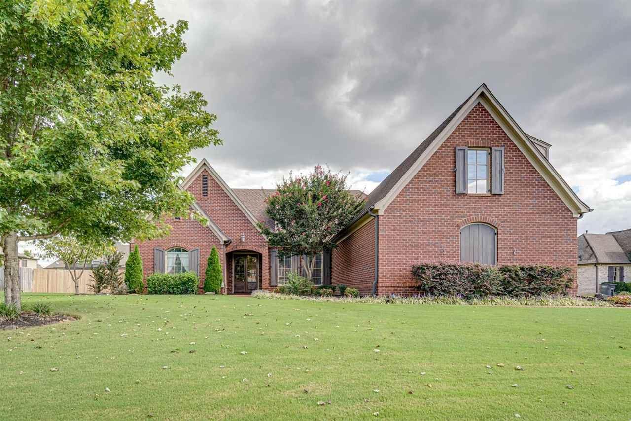 Lakeland                                                                      , TN - $595,000