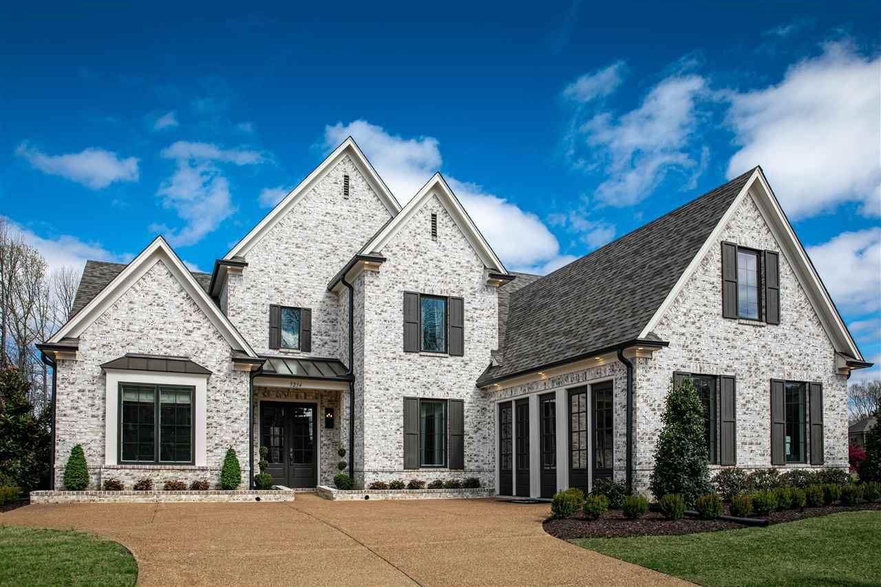 Lakeland                                                                      , TN - $706,900