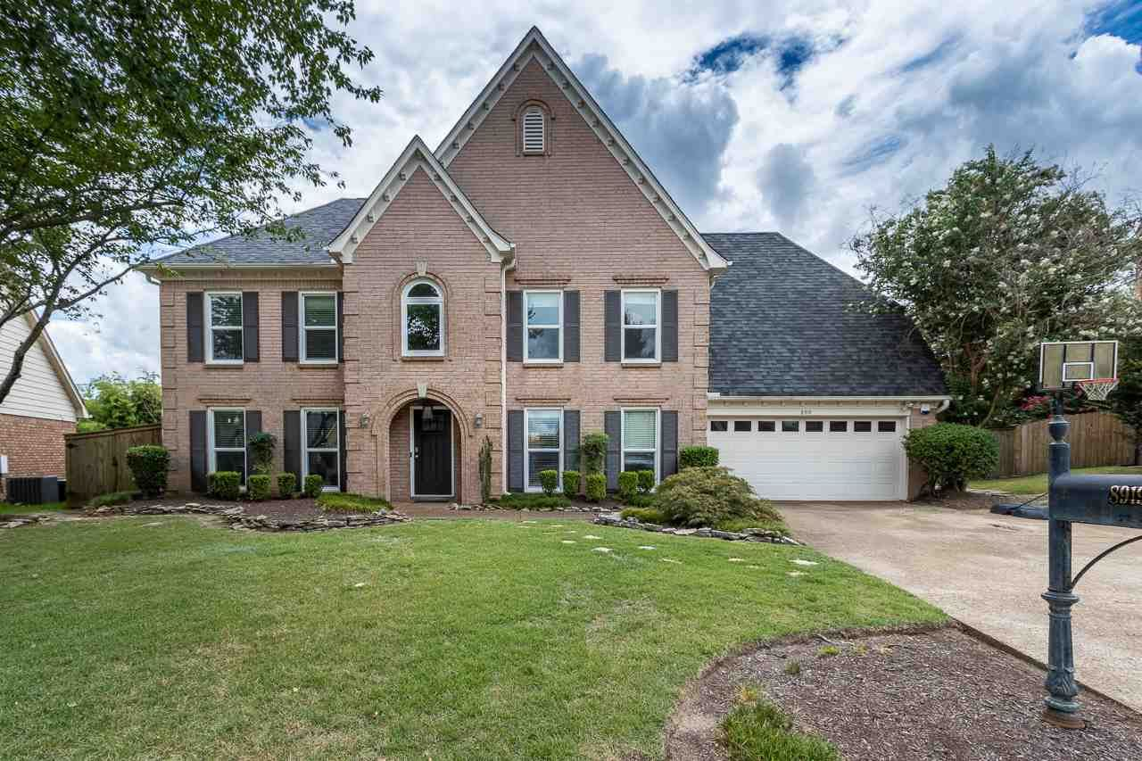 Memphis                                                                      , TN - $315,000