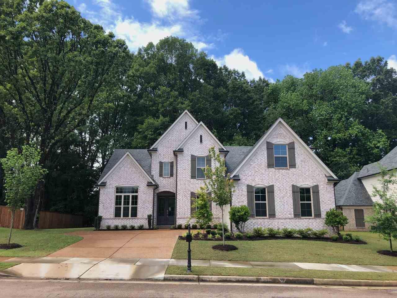 Lakeland                                                                      , TN - $447,900