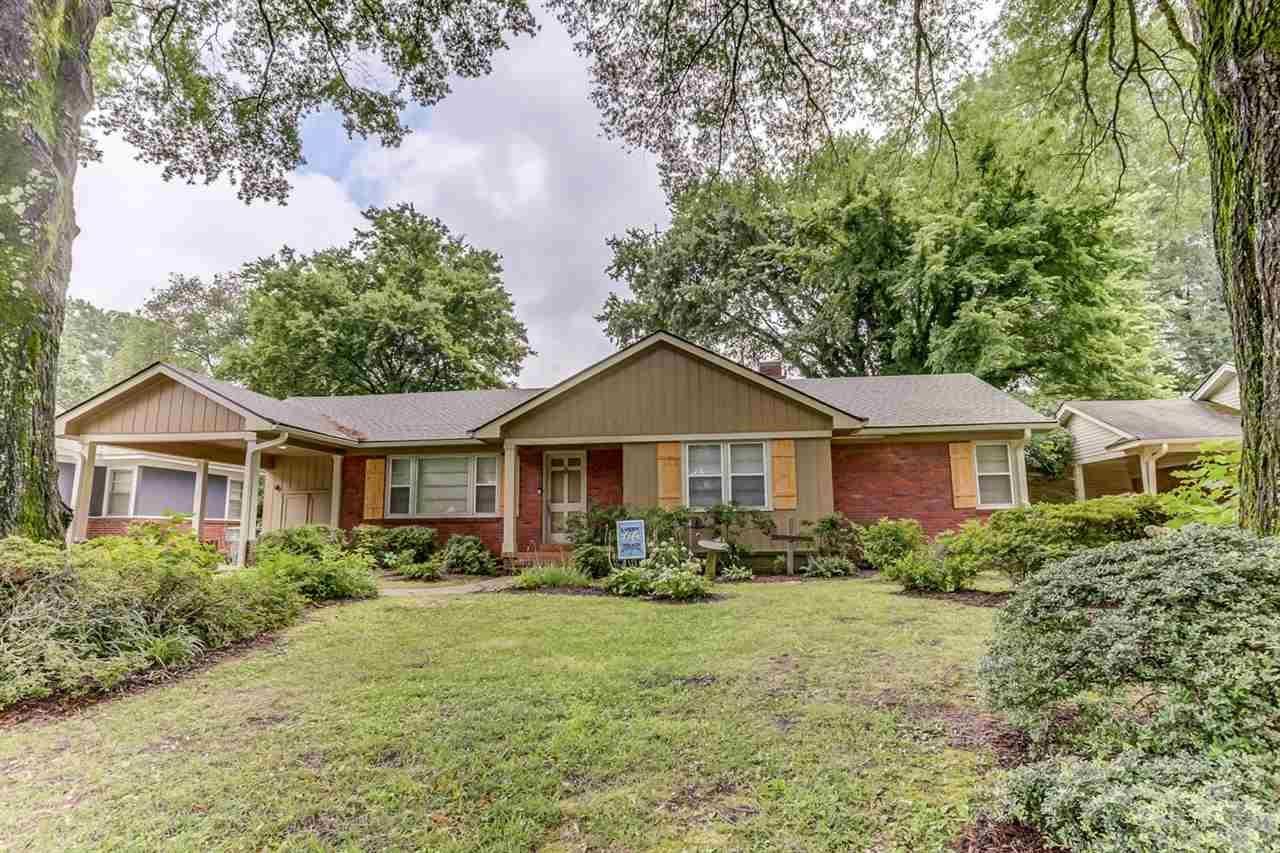 Memphis                                                                      , TN - $275,000