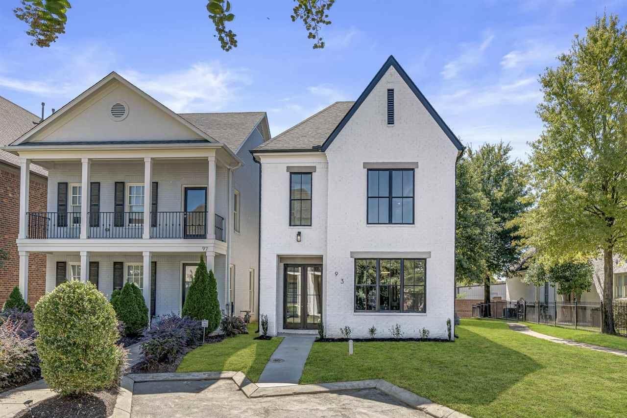 Memphis,TN- $799,000