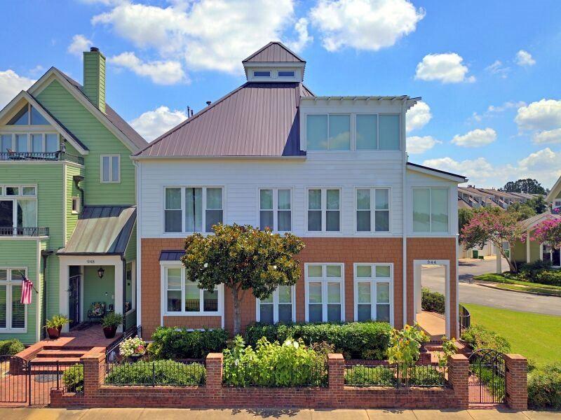 Memphis,TN- $749,900