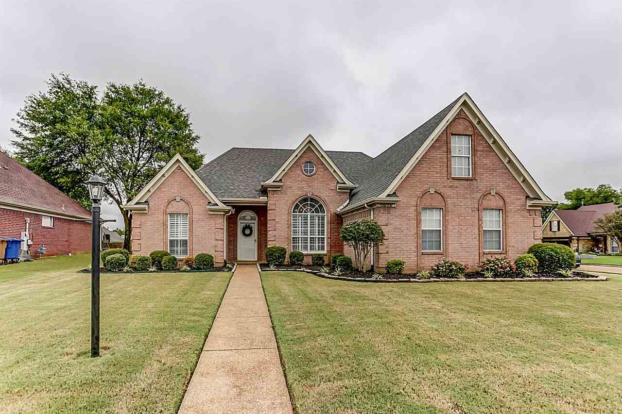 Lakeland                                                                      , TN - $230,000
