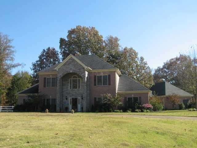 3368 BENT CREST CV                                                                               Lakeland                                                                      , TN - $595,000