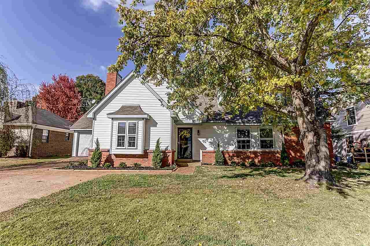 Bartlett                                                                      , TN - $260,000