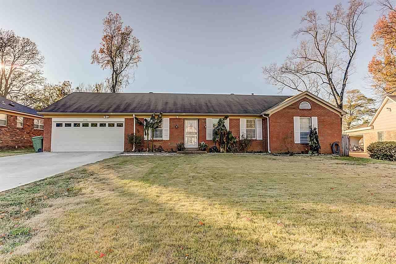 Memphis                                                                      , TN - $165,000