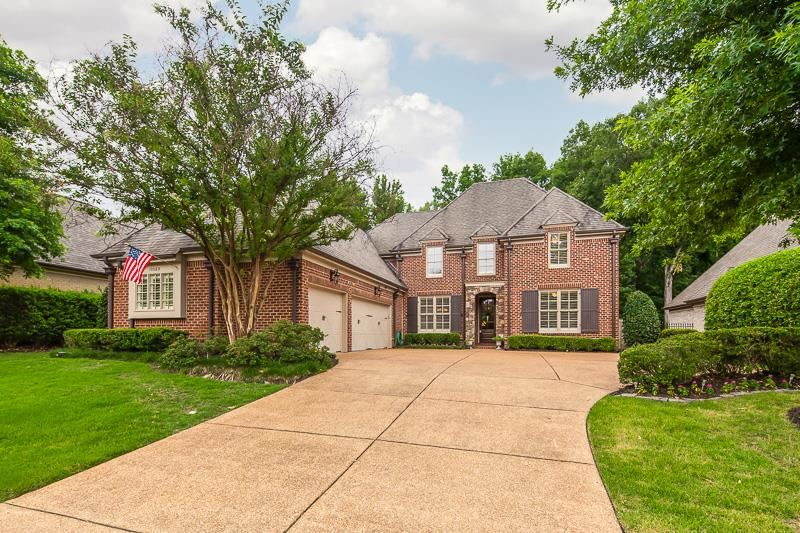 Lakeland                                                                      , TN - $459,900