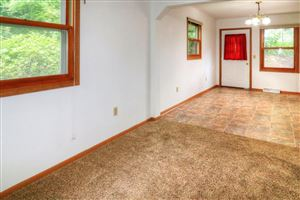 404 Racine St A, Waterford, WI Rental Property Listing