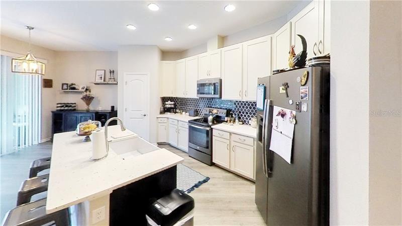 Property Image Of 3554 Secret Stroll Drive In Sarasota, Fl