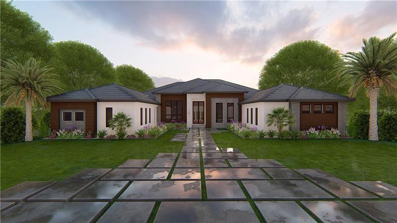 Bradenton                                                                      , FL - $3,675,000