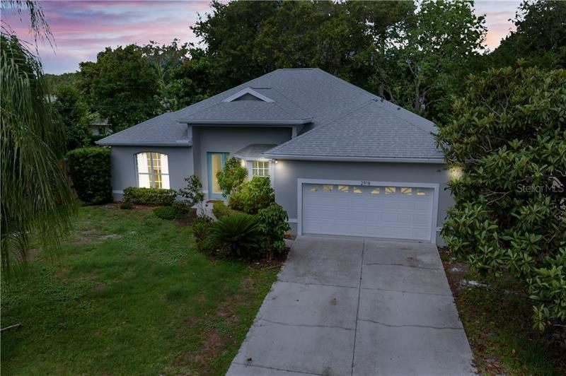 Property Image Of 2918 Marshall Drive In Sarasota, Fl