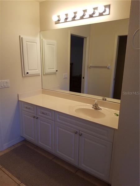 Property Image Of 110 Red Cedar Park In Rotonda West, Fl
