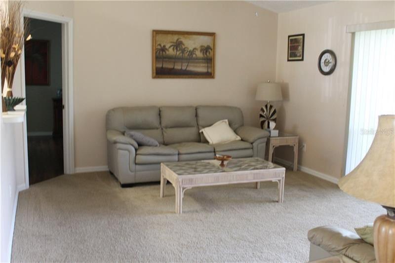 Property Image Of 5508 Zinnia Street In Leesburg, Fl