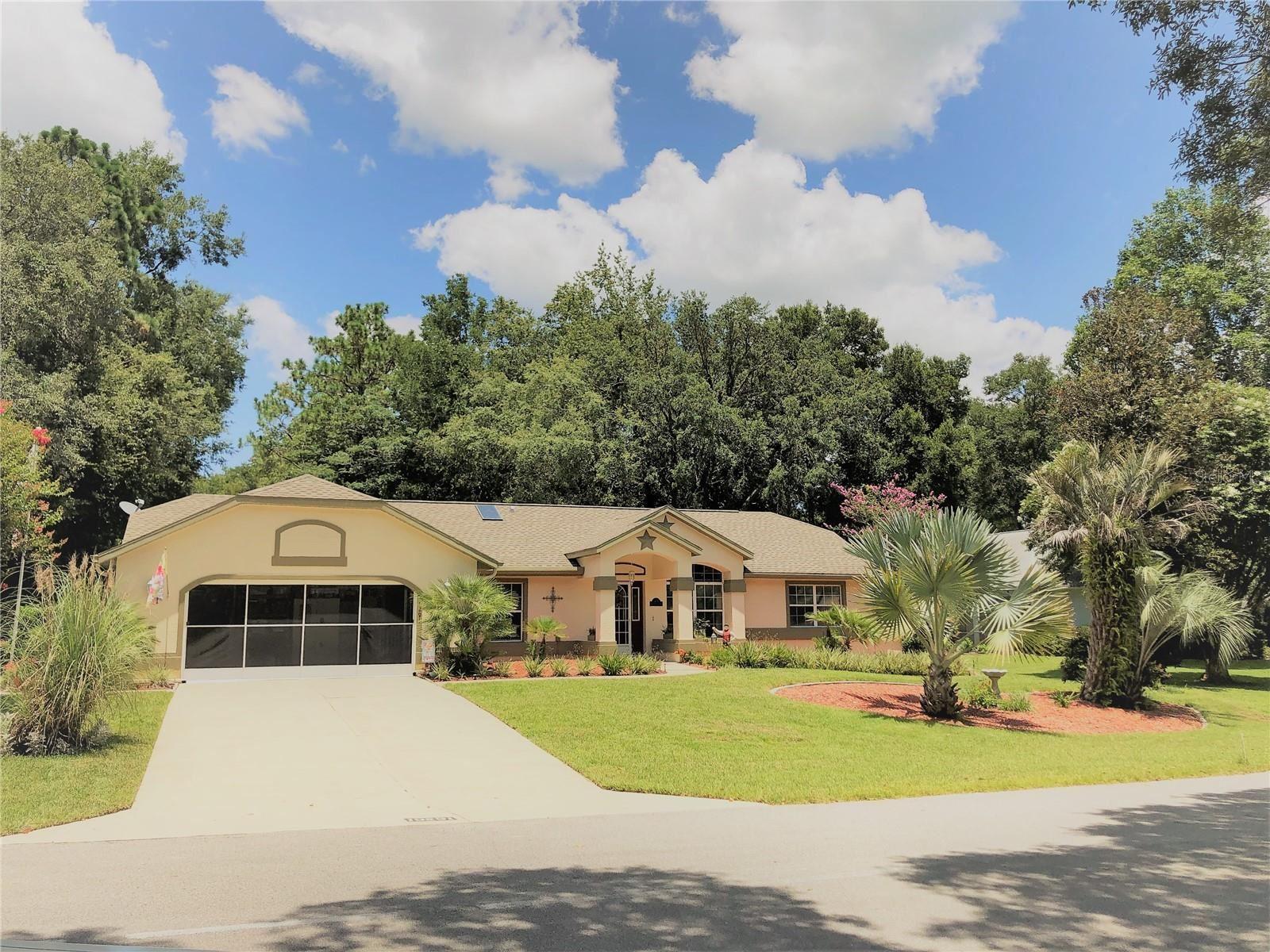 Dunnellon                                                                      , FL - $399,900