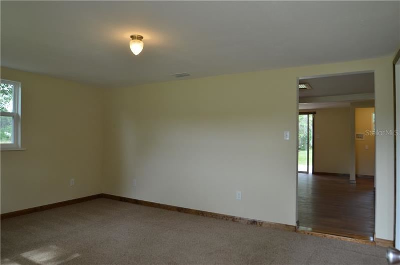 Property Image Of 2390 Taylor Road In Auburndale, Fl
