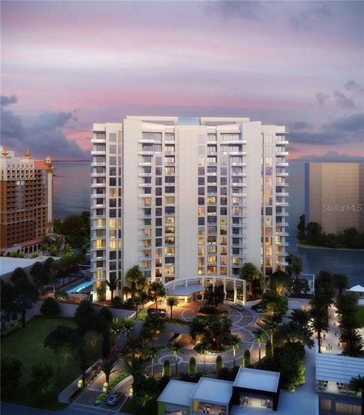 Sarasota                                                                      , FL - $8,500,000
