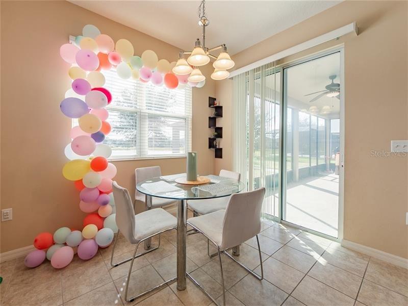 Property Image Of 11573 Acosta Avenue In Orlando, Fl