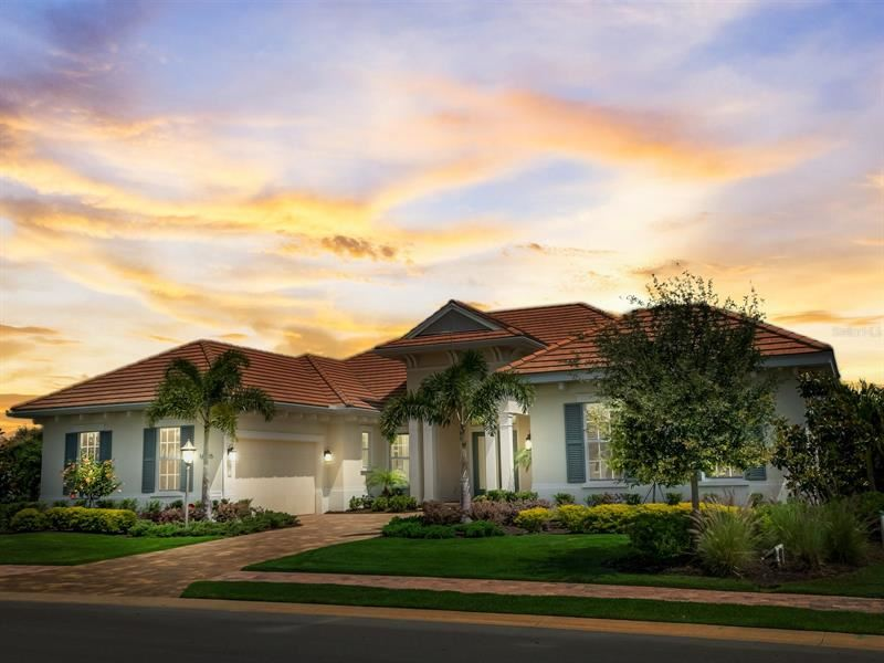 Bradenton                                                                      , FL - $1,675,000
