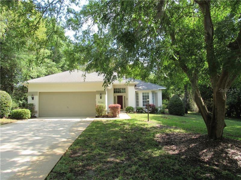 Dunnellon                                                                      , FL - $223,000