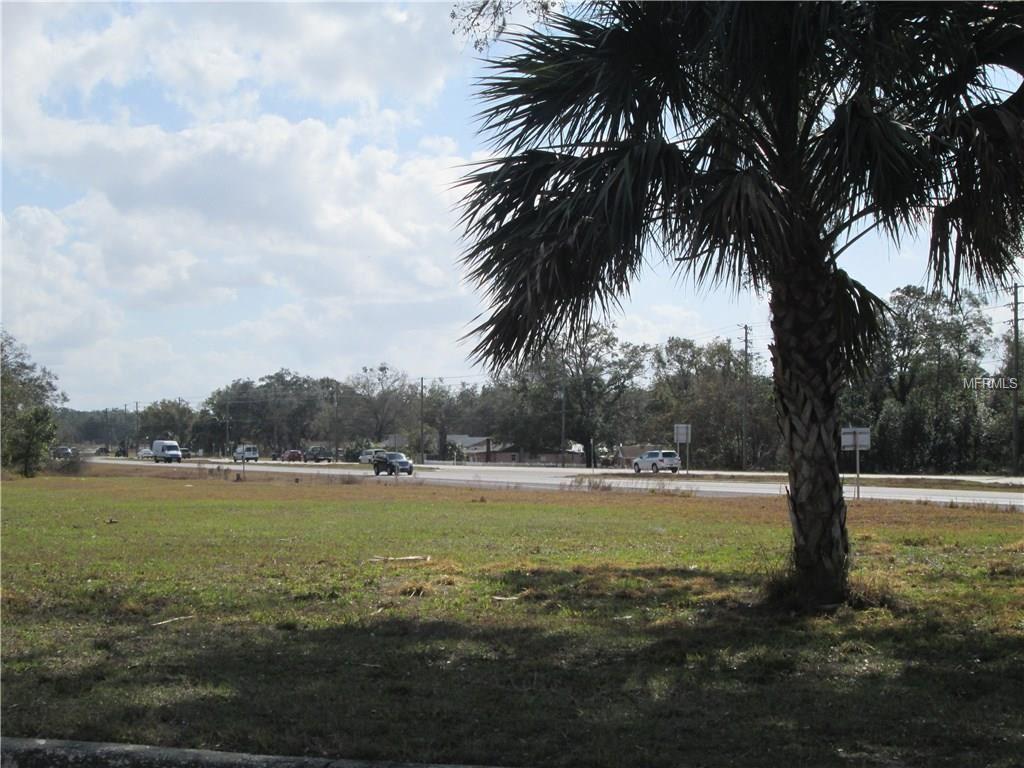 Mount Dora                                                                      , FL - $2,600,000