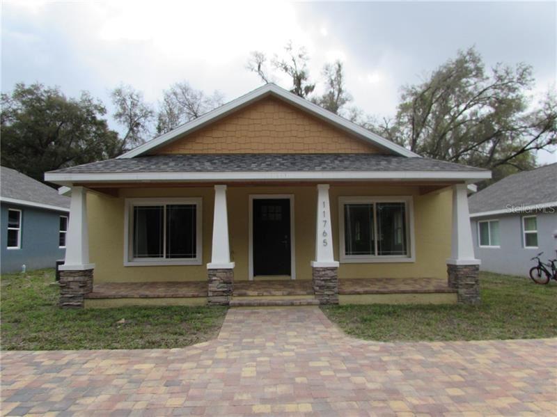 Dunnellon                                                                      , FL - $174,900